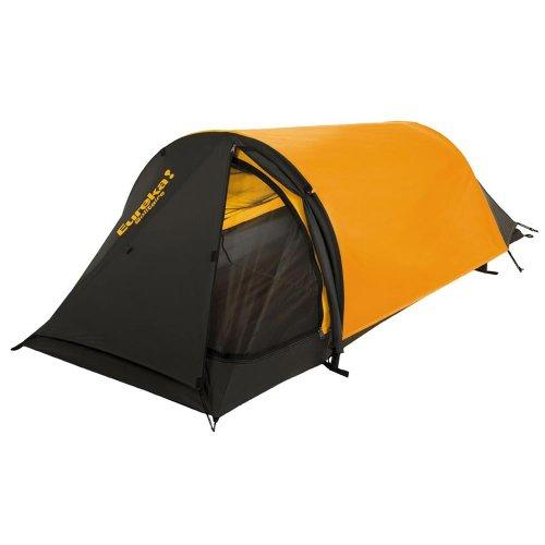 Eureka! Solitaire – Tent (sleeps 1), Outdoor Stuffs