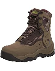 Under Armour Men's Charged Raider Wp 600g Hiking Boot