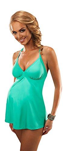 Women (Costumes For Pregnant Ladies)