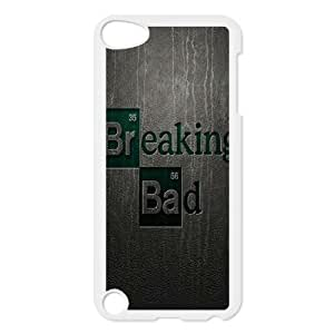 Breaking Bad iPod Touch 5 Case White AMS0718436