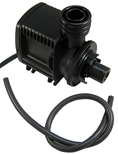 (Red Sea Max C-250 Replacement MSK900 Skimmer Pump (Red Sea Part # 40536))