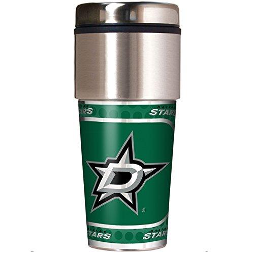 Dallas Stars Travel Mugs Price Compare