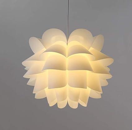 YXWdda Lámparas de araña Candelabro Dormitorio Europeo salón ...