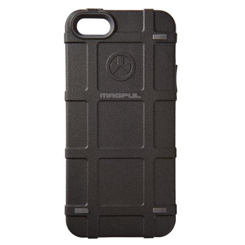 Magpul Industries iPhone 5 Bump Case, Black