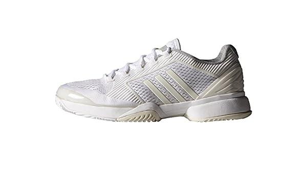 Adidas by Stella Mccartney Barricade Zapatilla de Tenis Seã