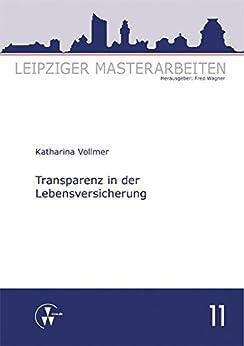 ebook slaughterhouse five by kurt vonnegut