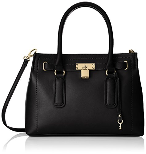 Aldo Nessmith Shoulder Bag