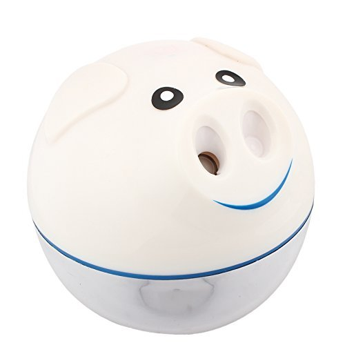 urparcel-portable-mini-want-pig-usb-ultrasonic-air-humidifier-with-night-light-white