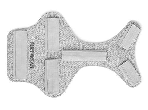 RUFFWEAR - Core Cooler, Graphite Gray, Large/X-Large
