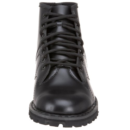 Demonia Herrenschuh MONKEY BOOT-102 41 EU