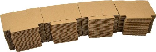 M14/M1A 5RD 308 NATO 7.62 x 51, 8mm, 6.5mm Mauser Cardboard for sale  Delivered anywhere in USA