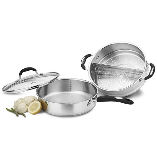 weight watchers cookware - 6