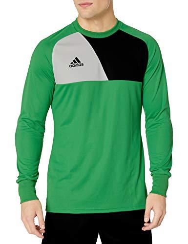adidas Men's Soccer Assita