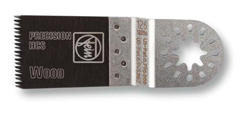 fein-6-35-02-126-04-0-e-cut-blade-1-3-8-fmm-250-10pk