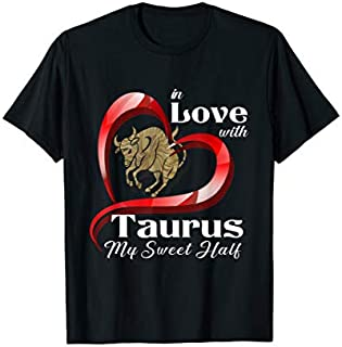 ⭐️⭐️⭐️ Taurus  Zodiac astrology  April & May Birthday Need Funny Short/Long Sleeve Shirt/Hoodie