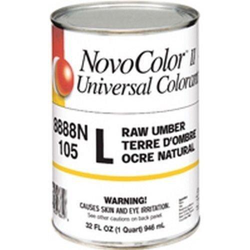 valspar-211428-novocolor-ii-colorant-zero-voc-8888n-paint