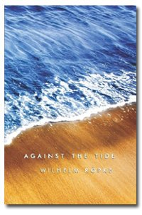 Read Online Against the Tide PDF