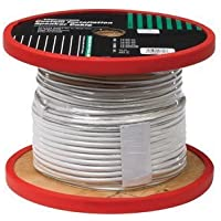 Monster Cable S16-2R CL250 Speaker Wire