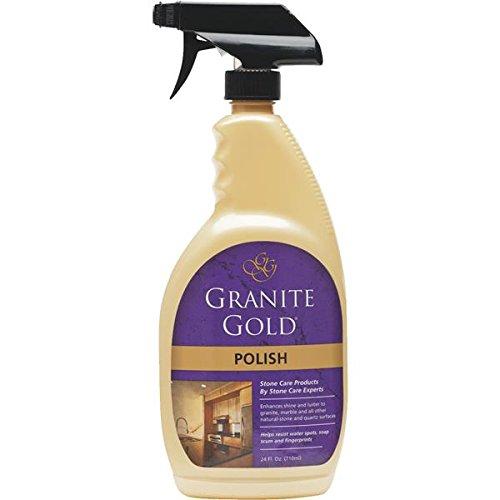 granite-gold-granite-gold-24-ounce-polish-gg0043