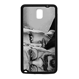 BYEB Breaking Bad Design Personalized Fashion High Quality Phone Case For Samsung Galaxy Note3