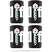 Skin For DJI Inspire 1 Drone Battery (4 pack) – Life   MightySkins Protective, Durable, and Unique Vinyl Decal wrap cover   Easy To Apply, Remove, and Change Styles   Made in the USA