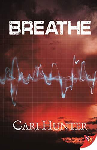 Breathe by [Hunter, Cari]