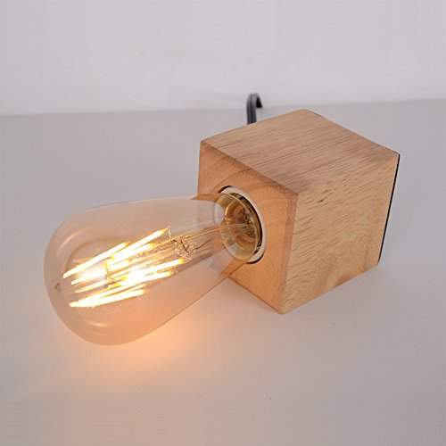 hile-lighting-ku300078-lighting-vintage-industrial-table-light-edison-bulb-wooden-desk-lampwood