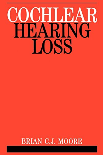 cochlear-hearing-loss