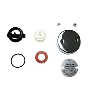 American Standard M961107 0020a Vacuum Breaker Repair Kit