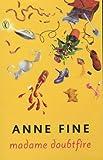 """Madame Doubtfire (Puffin Modern Classics)"" av Anne Fine"