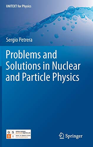Kenneth krane nuclear physics solutions manual 2nd edition