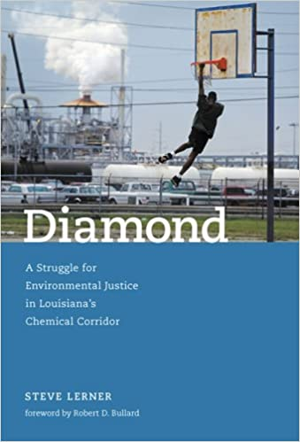 ((FULL)) Diamond: A Struggle For Environmental Justice In Louisiana's Chemical Corridor (Urban And Industrial Environments). Wheaton marcas BUZON tough flipped October patatas lista
