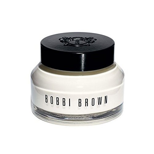 Bobbi Brown Hydrating Face Cream, Enriched Mineral Water And Algae Extract, 1.7 Ounce Face Creams Cosmetics