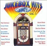Jukebox Hits Of 1967 Vol. 1