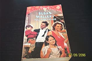 book cover of Full-time Father