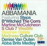 ABBAMania: Tribute to ABBA