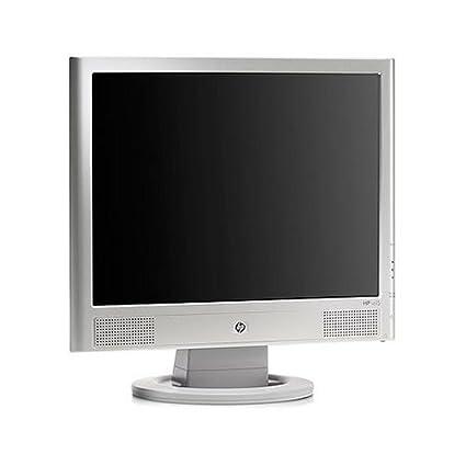 HP VS15 SOUND TREIBER WINDOWS XP
