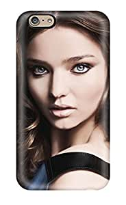 DrunkLove Iphone 6 Well-designed Hard Case Cover Miranda Kerr Victoria's Secret Angel Protector