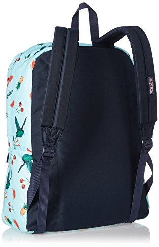Backpack JanSport Nector Superbreak Sweet Superbreak JanSport qY41tO