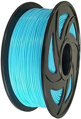 Shi-y-m-3d, Impresora 3D Filamento PLA 1.75 mm Filamento Pluma 3D ...