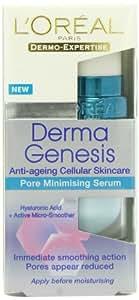L'oreal derma génesis - Loción corporal - 15ml