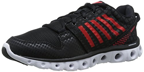 k-swiss-mens-x-lite-st-cmf-training-shoe-black-fiery-red-10-m-us