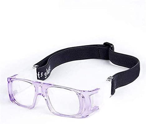 Accesorios Deportivas Gafas de baloncesto, gafas de deporte ...