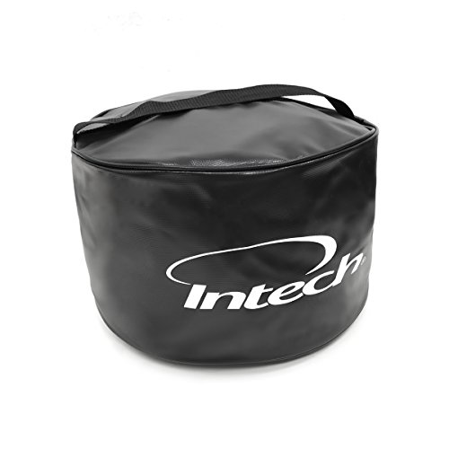Intech Golf Swing Impact Bag ()