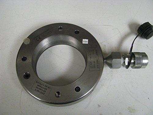 SKF HMVC-22-E Hydraulic Nut FI24 from SKF