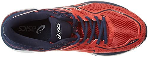ASICS Gel-Cumulus 19, Zapatillas de Entrenamiento para Hombre: MainApps: Amazon.es: Zapatos y complementos