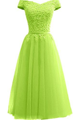 Ad Linea Verde Topkleider Donna A Vestito qnHxx8SEwp