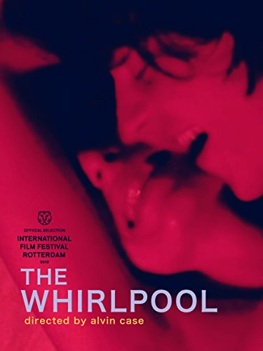 the-whirlpool