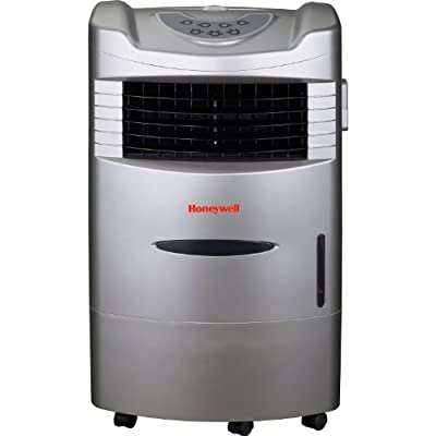Honeywell 470 CFM Evaporative Air