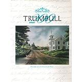 Trumbull, , 0914659820